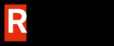 Rhena GmbH
